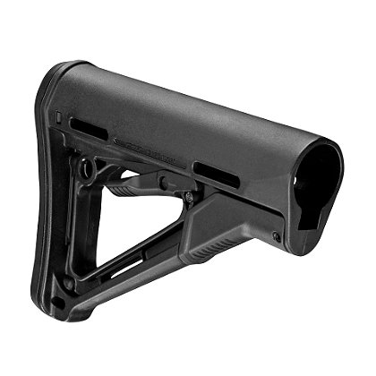 Magpul: CTR Carbine Stock