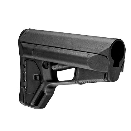 Magpul: ACS Carbine Stock