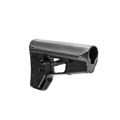 Magpul: ACS-L Carbine Stock