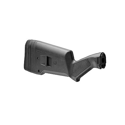 Magpul: SGA Stock for Remington 870 Shotgun