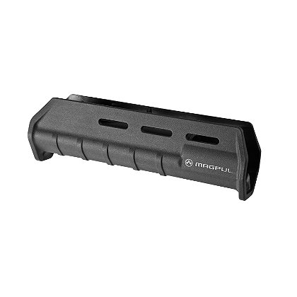 Magpul MOE Forend Remington 870 Shotgun
