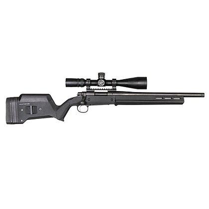 Magpul: Hunter 700 Remington SA Stock