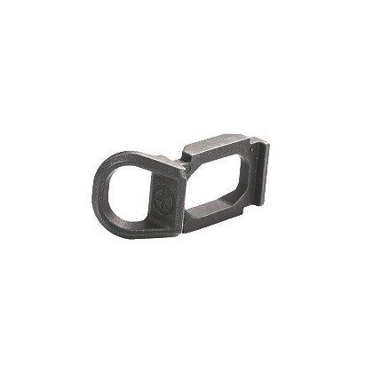 Magpul: SGA™ Receiver Sling Mount – Remington 870 SGA Stock