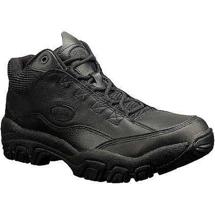 "Magnum: Men's 5"" Sport Mid Plus U.S.T. Shoes"