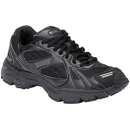 "Magnum Men's 3"" Low U.S.T. Shoes"