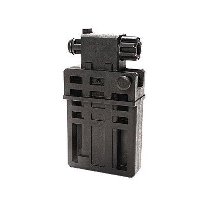 Magpul: AR15 BEV Block