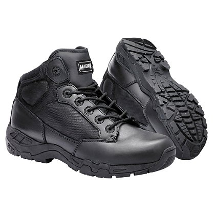 Magnum: Men's Viper Pro 5 Tactical Boot, Waterproof