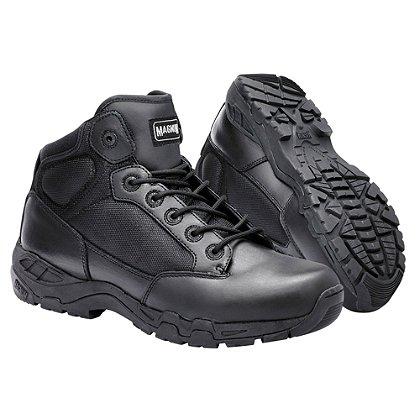 Magnum Men's Viper Pro 5 Tactical Boot, Waterproof