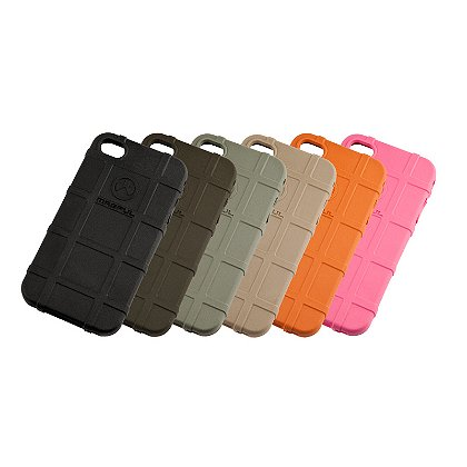 Magpul: Field Case for iPhone 4