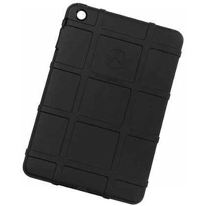 Magpul: Field Case for iPad Mini