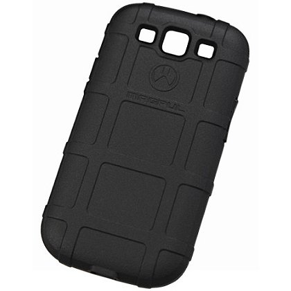 Magpul Field Case for Galaxy S3