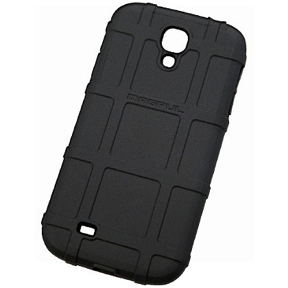 Magpul: Field Case for Galaxy S4