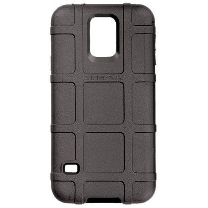 Magpul GALAXY S5 Field Case