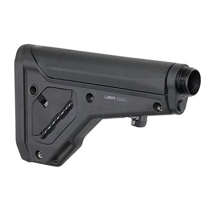 Magpul: UBR® Gen2 Collapsible Stock