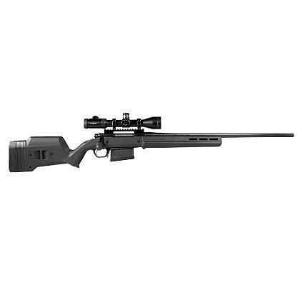 Magpul: Hunter 700 Remington LA Stock