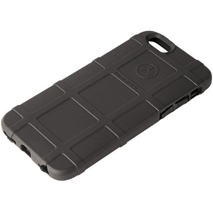 Magpul: iPhone 6 Field Case