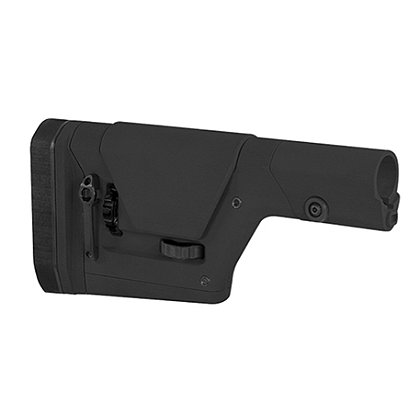 Magpul PRS® Gen3 Precision-Adjustable Stock