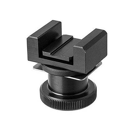 MGW: Glock 42/43 Adapter Kit for Semi-Auto Sight Mover
