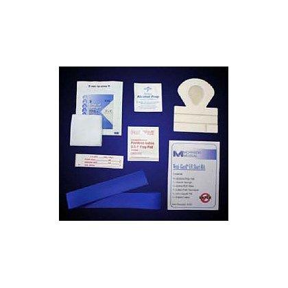 Morrison Veni Gard IV Start Kit