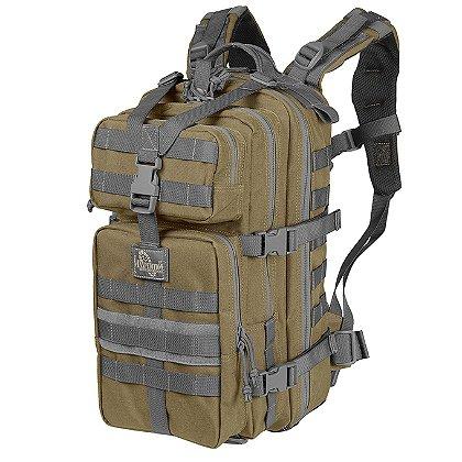 Maxpedition: Falcon-II™ Backpack, Khaki-Foliage