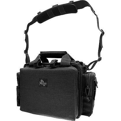 Maxpedition: MPB™ Multi-Purpose Bag, Black