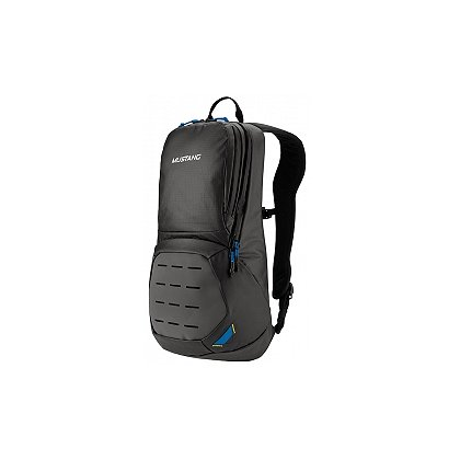 Mustang Survival Bluewater 15L Hydration Pack