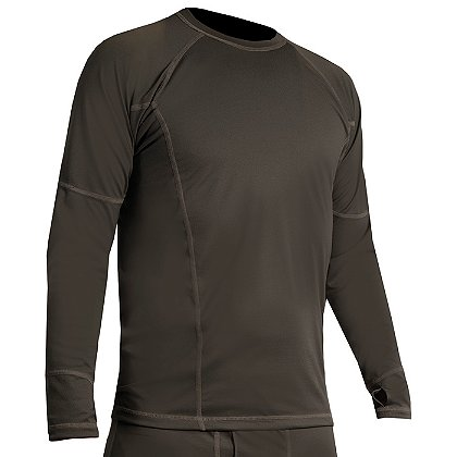 Mustang Survival: Sentinel Thermal Base Layer Lightweight Top