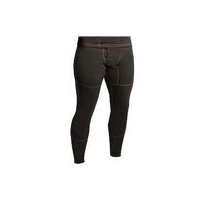 Mustang Survival Sentinel Thermal Base Layer Lightweight Bottom