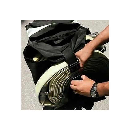Ambry Equipment The MVP Wildland Firefighting Hose pack