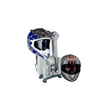 MaxxDry Helmet Hog Attachment