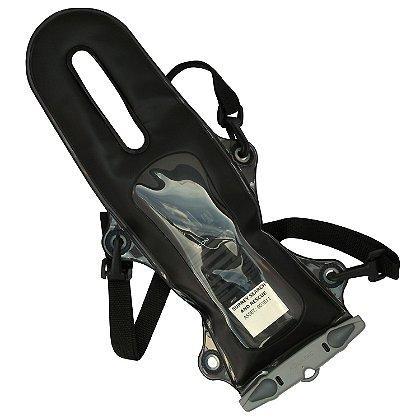 NRS Aquapac Small VHF Pro Waterproof Radio Bag