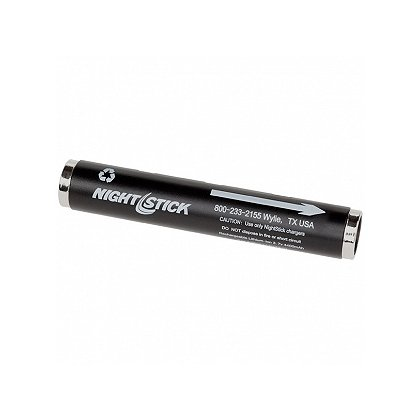 NIGHTSTICK: 9500 & 9600 Series Replacement Lithium-Ion Rechargeable Battery