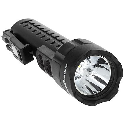 NightStick: Multi-Purpose Dual-Light with Magnet