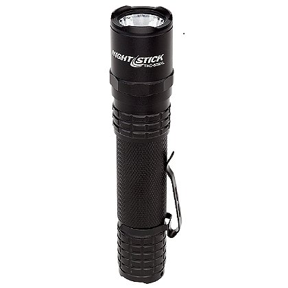 Nightstick Xtreme Lumens Multi-Function Tactical Flashlight