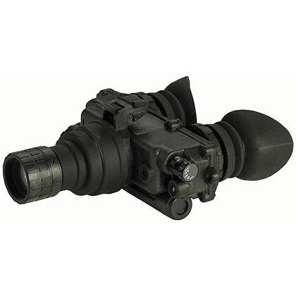 N-Vision Optics PVS-7 Standard Kit Gen 3 Gated Pinnacle