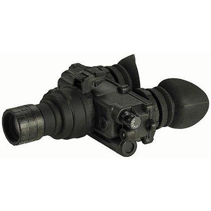 N-Vision Optics: PVS-7 Standard Kit Gen 3 Gated Pinnacle