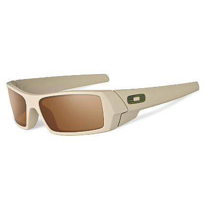 Oakley Standard Issue Gascan Sunglasses