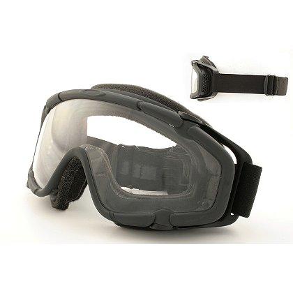 Oakley Standard Issue Ballistic Goggle