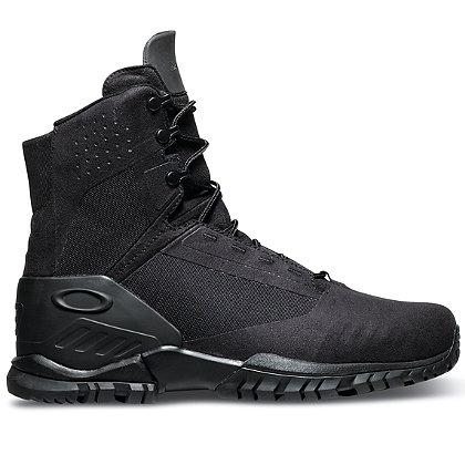 Oakley: SI-6 Boot