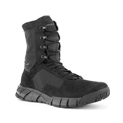 Oakley Light Assault Boot