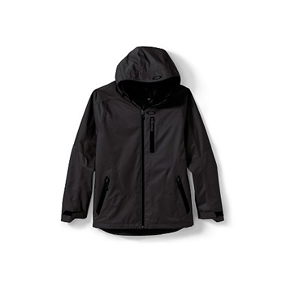 Oakley 10k Hooded Jacket
