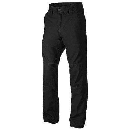 Oakley Utility Pants