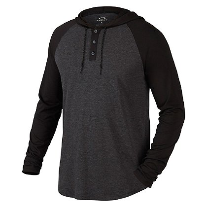 Oakley: Saloon Knit Jacket