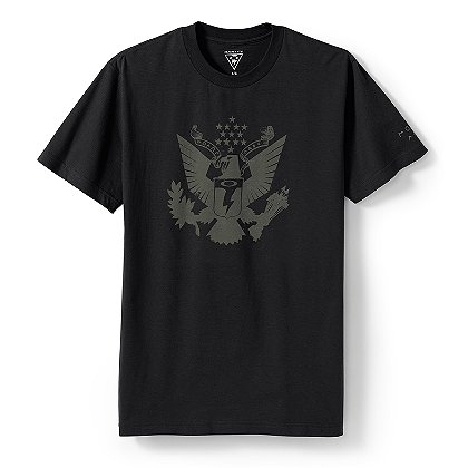 Oakley: Oath Keeper Tee