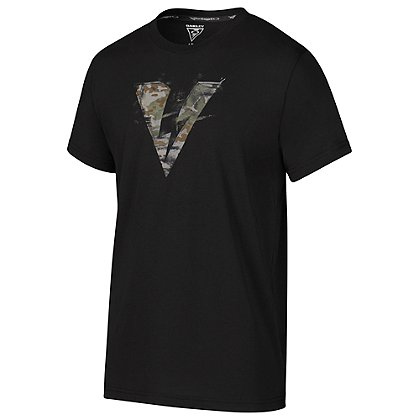 Oakley MC Bolt T-Shirt