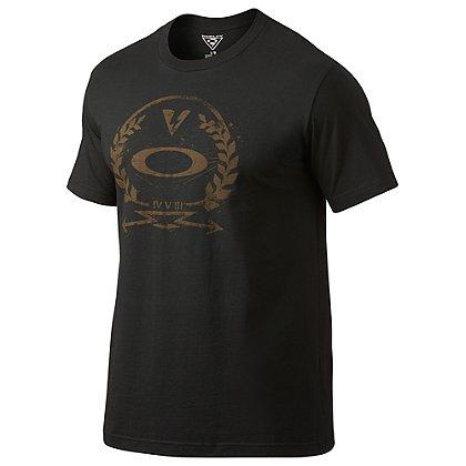 Oakley: Praetorian T-Shirt