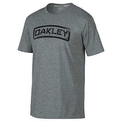 Oakley: Tab Tee