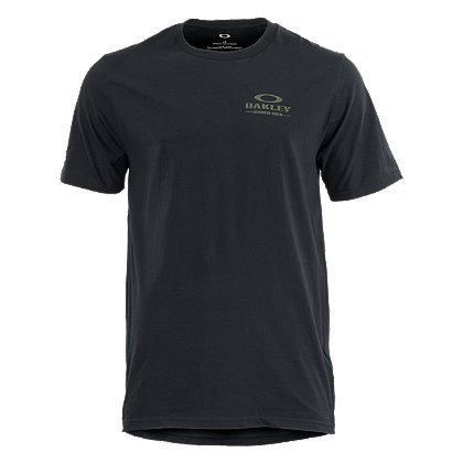Oakley Missile Run Tee