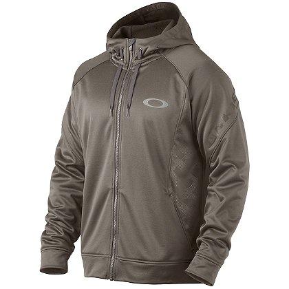 Oakley Power Up Fleece