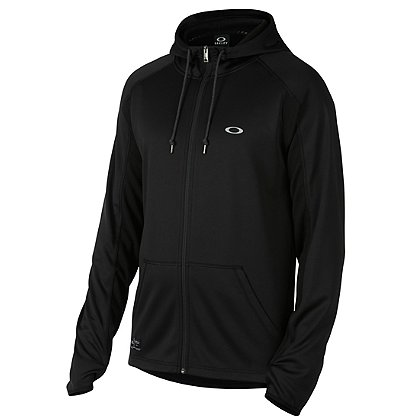 Oakley Dawn Patrol Fleece